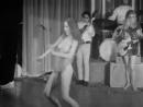 Vintage_nightclub_striptease_topless_gogo_girl_dance