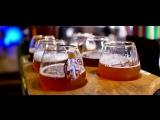 Открытие Oktoberfest-2018 22.09 в Юзовской пивоварне!