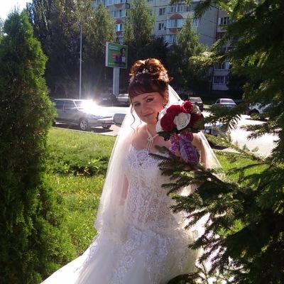 Яна Боева