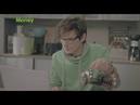Рекламный блок НТВ, 27.11.2017