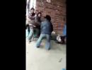 В Китае некоторые дети выгоняют и издеваются над родителями за то что они не могут им по