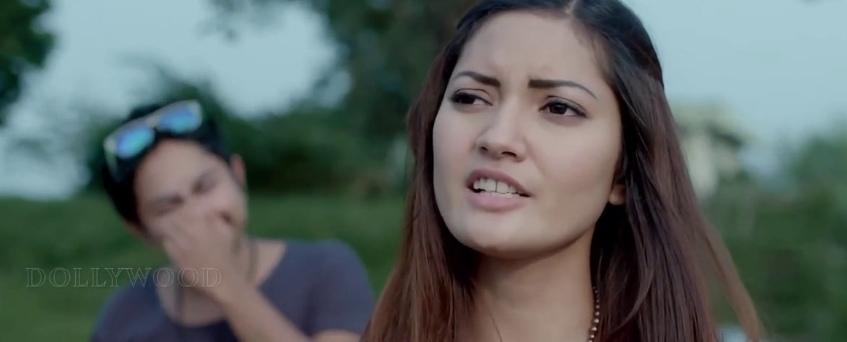 Garuda Superhero In Hindi Dubbed Torrent
