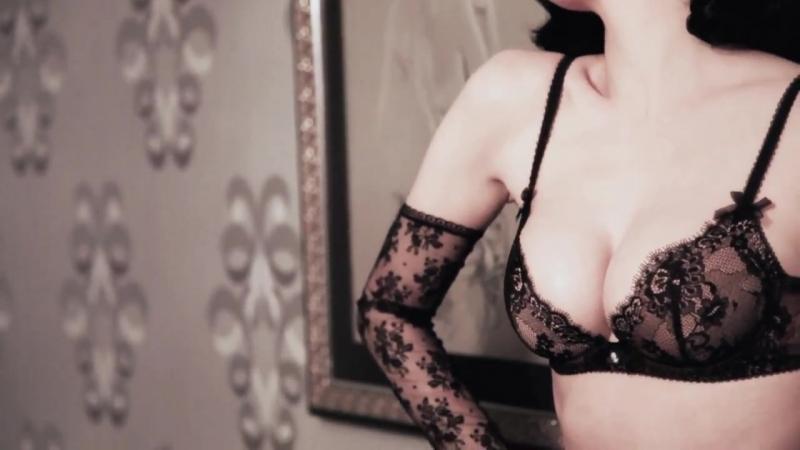 Von Follies by Dita Von Teese Collection Preview 2013 бельё кружева fetish bdsm femdom фетиш 18 эротика чулки boobs