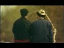 Казахские клипы - Уят болмасын_low.mp4