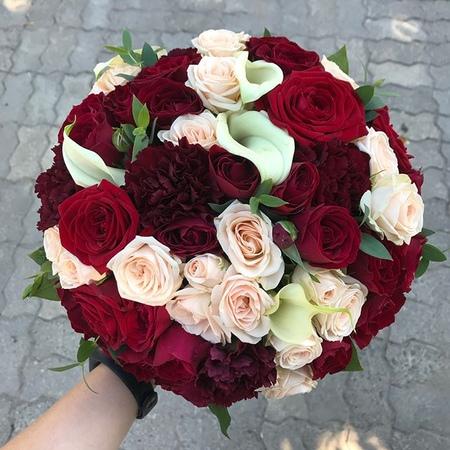 Studio_bouquets_nv video