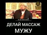 VID_26800528_002419_311.mp4