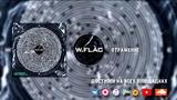 W.flac - Отражение (Нулевой меридиан 2018)