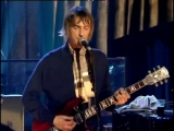 Paul Weller - Stanley Road Revisited (2005)