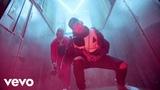Casanova ft. Chris Brown, Fabolous - Left, Right