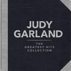 Judy Garland альбом Judy Garland - The Greatest Hits Collection