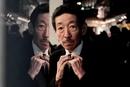 Из тысяч снимков, присланных на конкурс «Моя Япония», жюри выбрало кадр от Андрея Рассанова.…