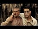 Мотылек (2018) русский трейлер HD   Papillon   Рами Малек, Чарли Ханнэм