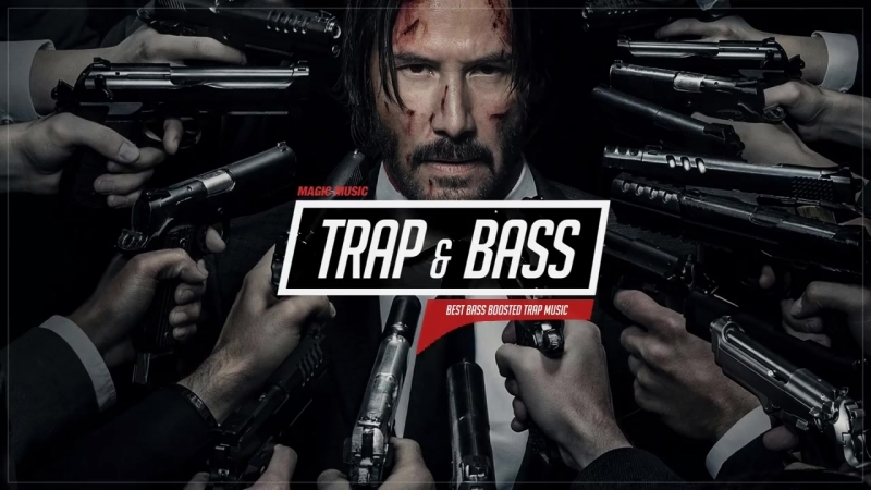 Trap Music 2017 💧 Bass Boosted Best Trap Mix 🅑🅐🅢🅢.mp4