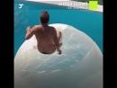 В Nvidia научились замедлять обычные видео с помощью ИИ