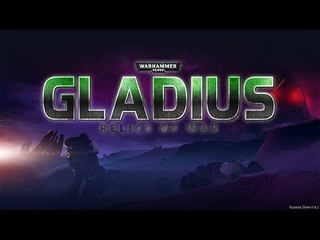 Gladius: Relics of War - First Look Stream