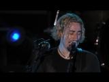Nickelback Live Concert - auto-prodam.com