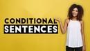 Conditional Sentences примеры из фильмов и песен