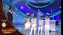 DID L'il Masters Season 3 Episode 10 March 30 2014 Raghav Group Performance