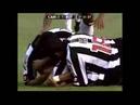 Erro: Globo Toca Hino do América -SP no Gol do Atlético -MG 2x
