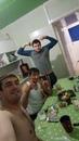 Дмитрий Юр фото #14