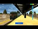 Обзор на игру ag subway simylator pro beta 0.8.2 vercia