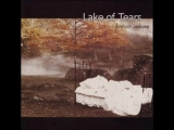 Lake of Tears - Forever Autumn 1999