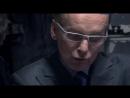 Pilot.Mezhdunarodnyh.Avialinyi.02.serija.iz.16.2011.XviD.SATRip.Riper.AM