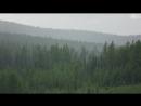 Тоджинцы Белые Дороги Тайги Редкие Люди Моя Планета