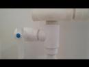 обвязка электро котла протерм