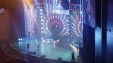 Стас Михайлов и Михаил Шуфутинский с песней Соло на концерте в Москве