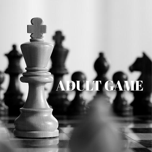 Алиса альбом Adult Game