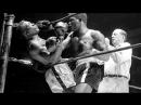 Emile Griffith vs Benny Paret III 24-03-1962
