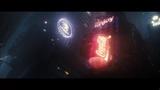 Neon Nights (Blade Runner 2049 Music Video (MV))