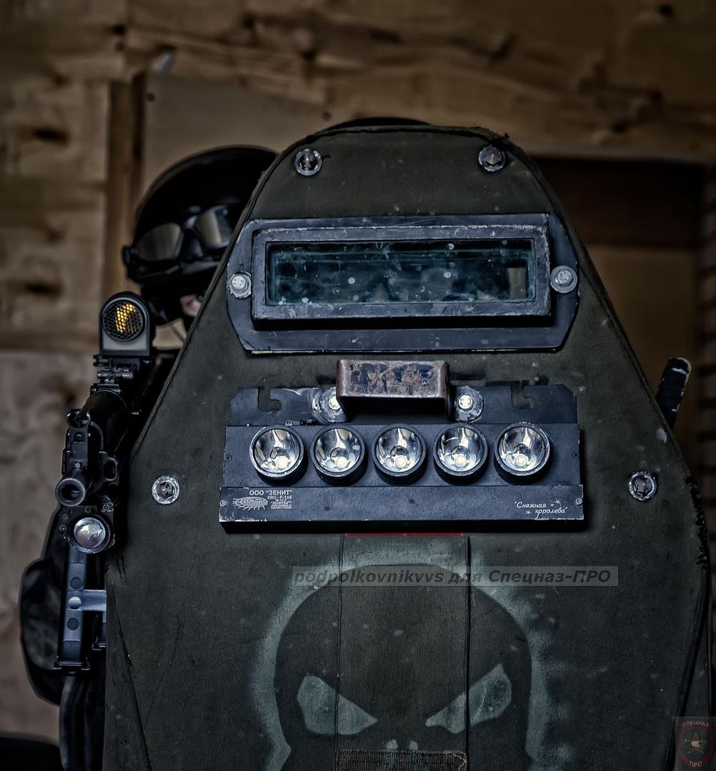 G7DA9d0vpPE.jpg