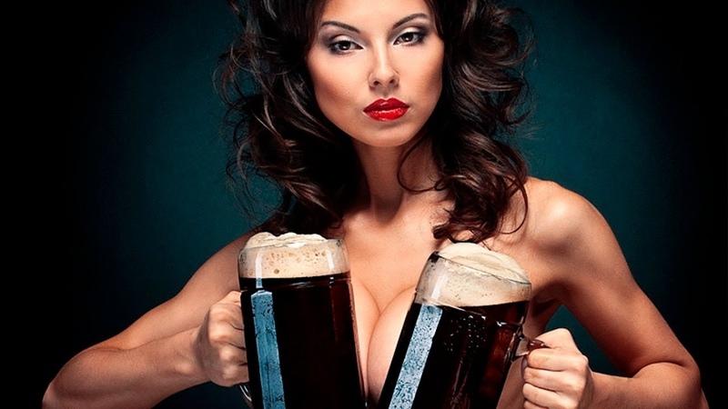 Какое пиво попробовать в Польше?