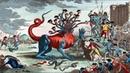 Великая французская революция (рассказывает историк Наталия Таньшина)