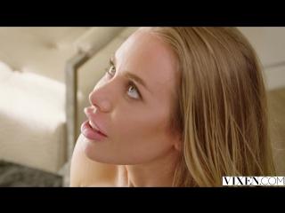 [Vixen] Nicole Aniston  [Любительское порно Домашнее Порно All Sex, POV, BlowJob, MILF, Mature]