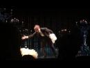 Мюзикл Призрак оперы на Бродвей Нью-Йорк