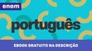 Português | Enem - Funções da Linguagem | CURSO GRATUITO