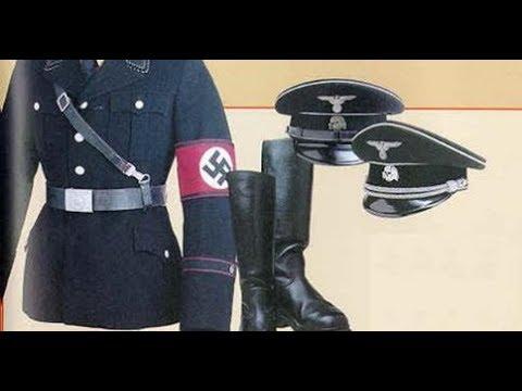 Рав М.Финкель : Еврейские корни Адольфа Гитлера