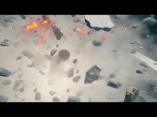 Control ¦ pre-order trailer ¦ ps4