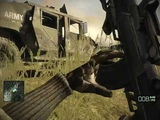 Battlefield 9 Bad Company 2 (PC, 2010) Миссия 8 Особо ценный объект
