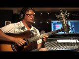 Sweet Home Alabama (Lynyrd Skynyrd) - fingerstyle guitar