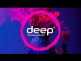 Dani Corbalan - Cigarettes &amp Alcohol (Original Mix).mp4