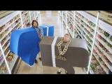 Филипп Киркоров и Николай Басков - Извинение за Ibiza (Pump parody)