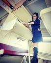 Анастасия Проскурина фото #3