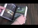 Собибор Читаем книгу смотрим фильм Константина Хабенского
