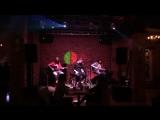 Подслушано Ступино — Live