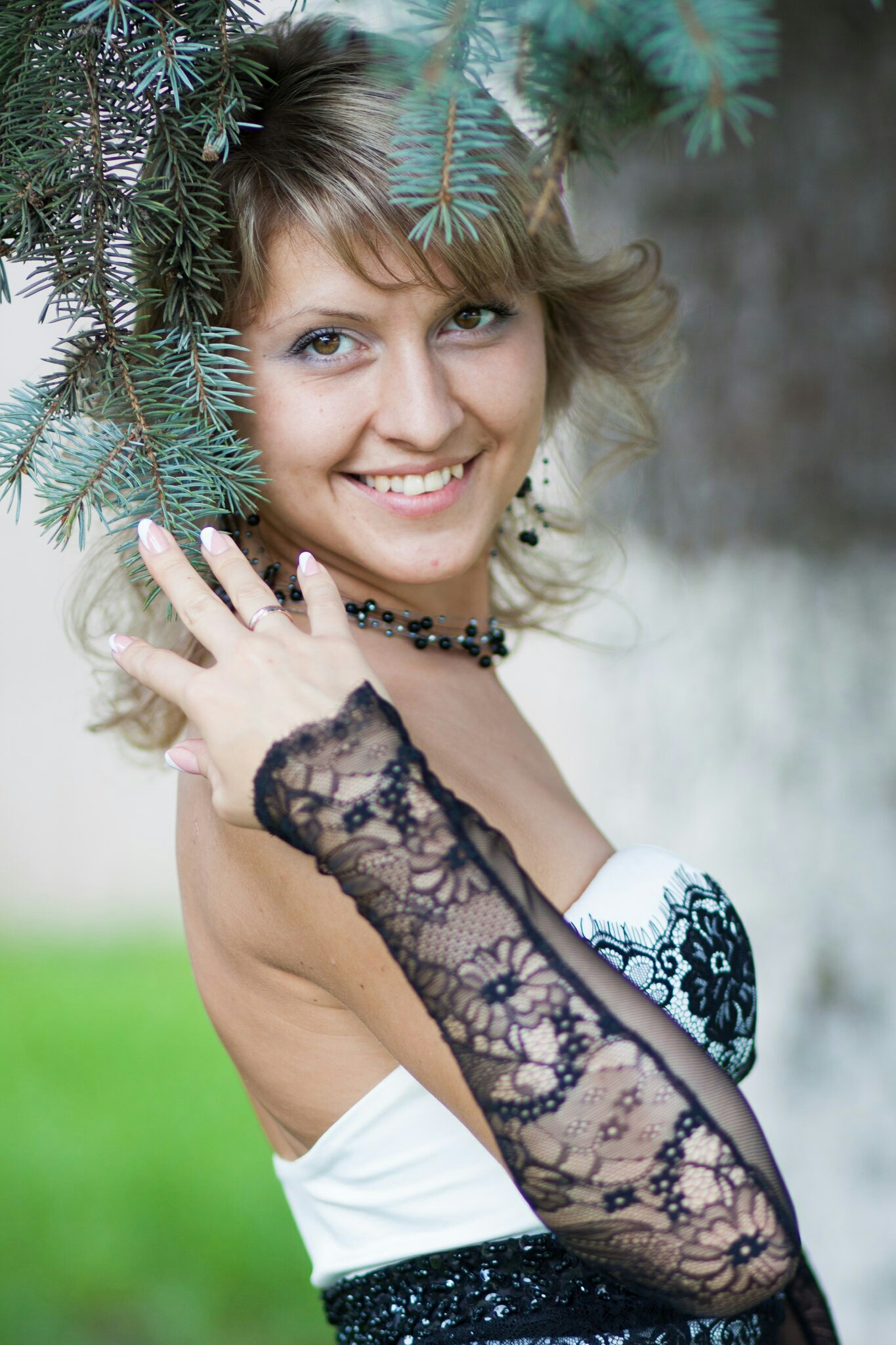 Alisa Shishkina Nude Photos 56