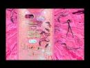 [Airly Planet Complex] Zagamastra vs Princess Icecream